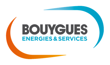 Bouygues Energies