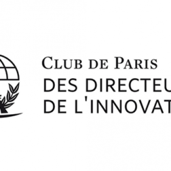 Club Directeurs de l'Innovation