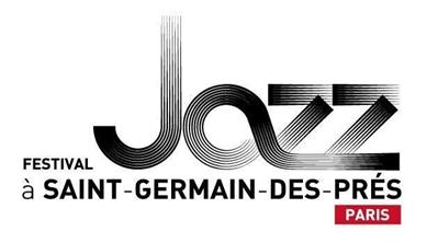 FESTIVAL JAZZ A SAINT GERMAIN DES PRES
