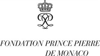 FONDATION PRINCE PIERRE DE MONACO