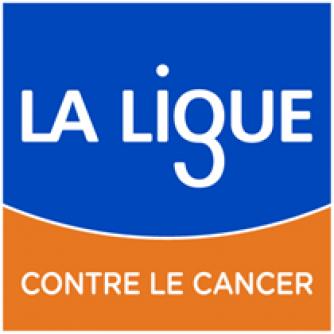 LA LIGUE CONTRE LE CANCER
