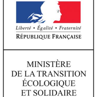 MINISTERE TRANSITION ECOLOGIQUE